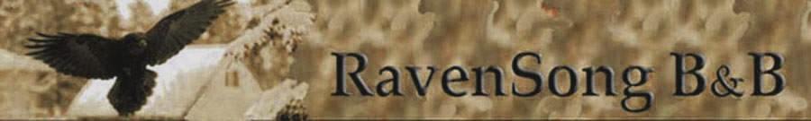 Ravensong B&B